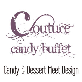 Stupendous The Wellington Wedding Show The Couture Candy Buffet Company Download Free Architecture Designs Embacsunscenecom